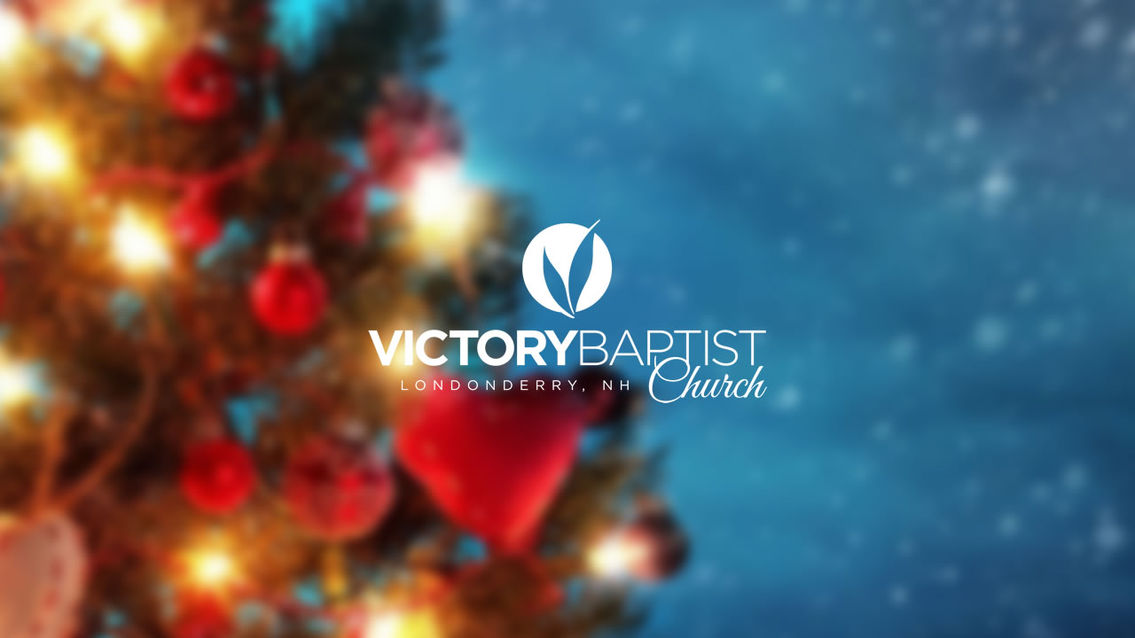 victory-baptist-church-londonderry-nh-choir-christmas-cantata